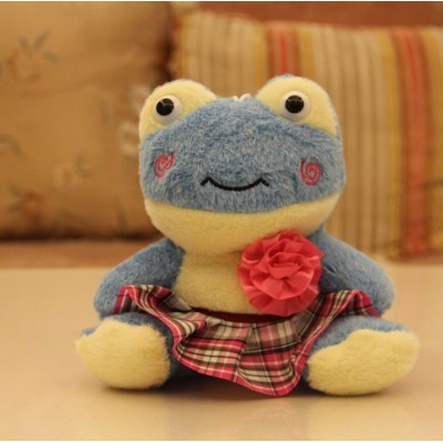http://www.orientmoon.com/68688-thickbox/lovely-frog-12s-record-function-plush-toy-1813cm.jpg