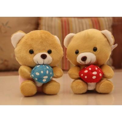 http://www.orientmoon.com/68693-thickbox/lovely-bear-12s-record-function-plush-toy-1813cm.jpg