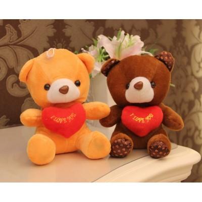http://www.orientmoon.com/68702-thickbox/lovely-bear-12s-record-function-plush-toy-1813cm-2pcs.jpg