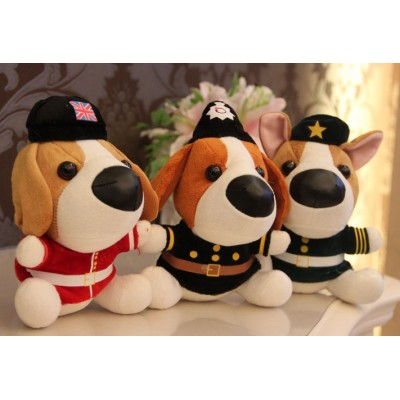http://www.orientmoon.com/68707-thickbox/lovely-12s-record-function-plush-toy-1813cm.jpg