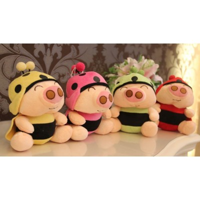 http://www.orientmoon.com/68710-thickbox/lovely-12s-record-function-plush-toy-1813cm.jpg