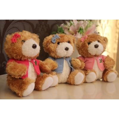 http://www.orientmoon.com/68711-thickbox/lovely-teddy-bear-12s-record-function-plush-toy-1813cm.jpg