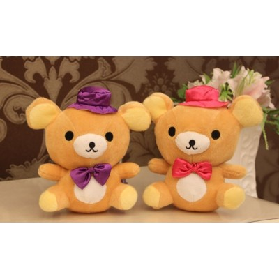 http://www.orientmoon.com/68724-thickbox/lovely-12s-record-function-plush-toy-1813cm.jpg