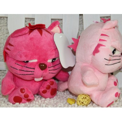 http://www.orientmoon.com/68732-thickbox/lovely-12s-record-function-plush-toy-1813cm.jpg
