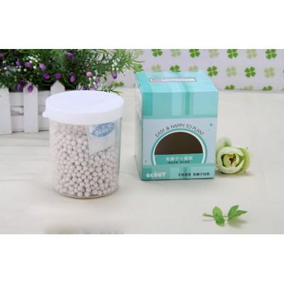 http://www.orientmoon.com/69028-thickbox/carboon-balls-diy-green-plant.jpg