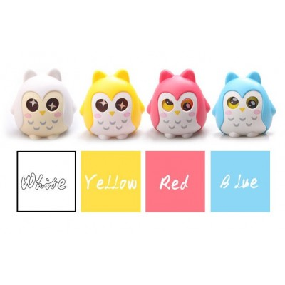 http://www.orientmoon.com/69084-thickbox/night-owl-style-piggy-bank-money-box.jpg