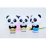 Wholesale - Kung Fu Panda Piggy Bnak Money Box