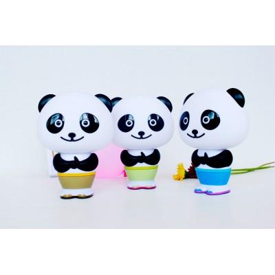 http://www.orientmoon.com/69099-thickbox/kung-fu-panda-piggy-bnak-money-box.jpg