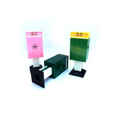 http://www.orientmoon.com/69102-thickbox/china-post-piggy-bank-money-box.jpg