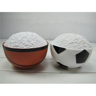 http://www.orientmoon.com/69106-thickbox/basketball-football-rice-style-piggy-bank-money-box.jpg