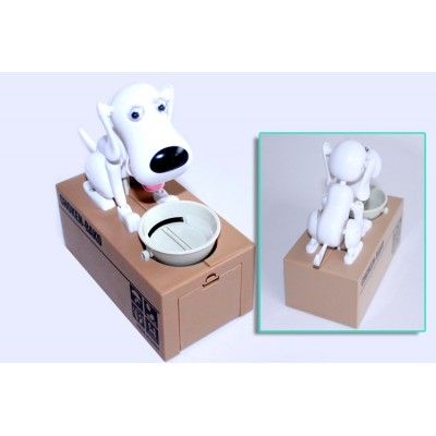 http://www.orientmoon.com/69111-thickbox/eating-coin-dog-piggy-bank-money-box.jpg