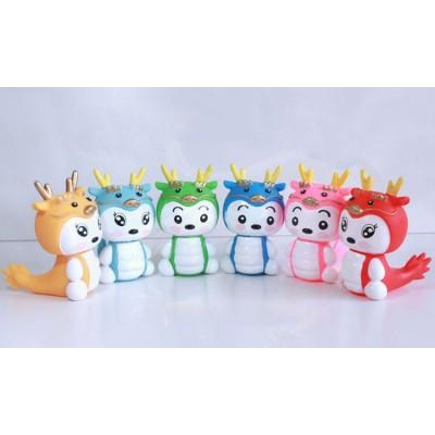 http://www.orientmoon.com/69128-thickbox/dragon-baby-model-piggy-bank-money-box.jpg
