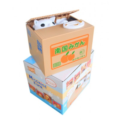 http://www.orientmoon.com/69136-thickbox/stealing-money-cat-piggy-bank-money-box.jpg