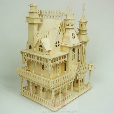 http://www.orientmoon.com/69159-thickbox/creative-diy-3d-wooden-jigsaw-puzzle-model-dream-cottage.jpg