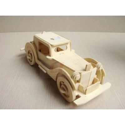 http://www.orientmoon.com/69163-thickbox/creative-diy-3d-wooden-jigsaw-puzzle-model-classic-car.jpg
