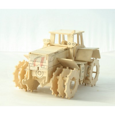 http://www.orientmoon.com/69164-thickbox/creative-diy-3d-wooden-jigsaw-puzzle-model-tractor.jpg