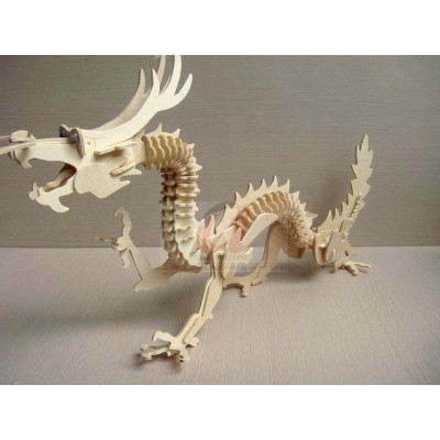 http://www.orientmoon.com/69175-thickbox/creative-diy-3d-wooden-jigsaw-puzzle-model-chinese-dragon.jpg