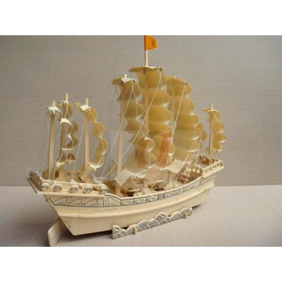http://www.orientmoon.com/69177-thickbox/creative-diy-3d-wooden-jigsaw-puzzle-model-ancient-sailing-vessel.jpg