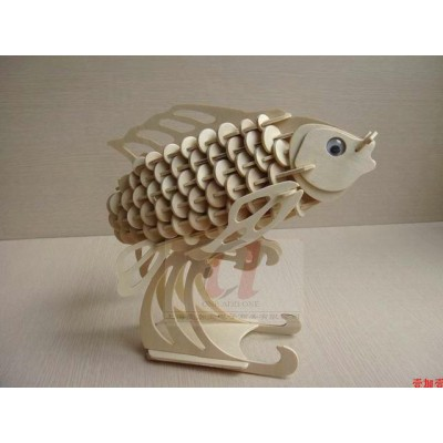 http://www.orientmoon.com/69178-thickbox/creative-diy-3d-wooden-jigsaw-puzzle-model-fancy-carp.jpg