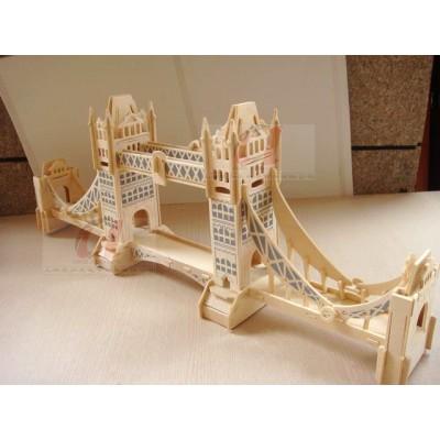 http://www.orientmoon.com/69181-thickbox/creative-diy-3d-wooden-jigsaw-puzzle-model-london-tower-bridge.jpg