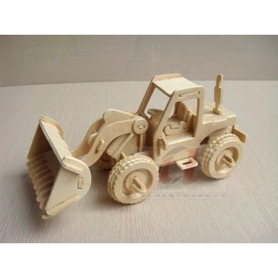 http://www.orientmoon.com/69183-thickbox/creative-diy-3d-wooden-jigsaw-puzzle-model-bulldozer.jpg