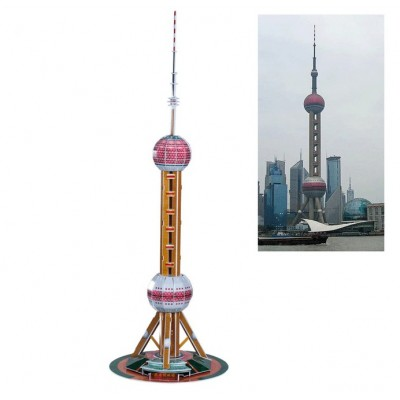 http://www.orientmoon.com/69184-thickbox/creative-diy-3d-jigsaw-puzzle-model-the-oriental-pearl-tower.jpg