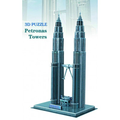 http://www.orientmoon.com/69187-thickbox/creative-diy-3d-jigsaw-puzzle-model-twin-towers.jpg