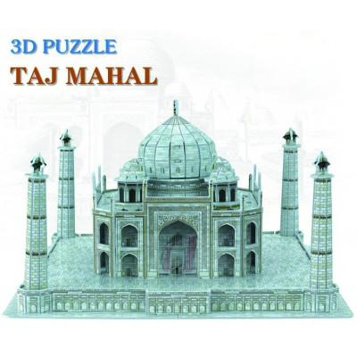 http://www.orientmoon.com/69195-thickbox/creative-diy-3d-jigsaw-puzzle-model-taj-mahal.jpg