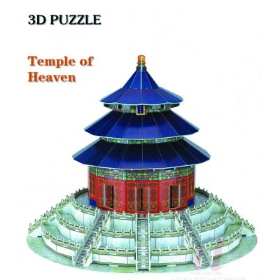 http://www.orientmoon.com/69204-thickbox/creative-diy-3d-jigsaw-puzzle-model-temple-of-heaven.jpg