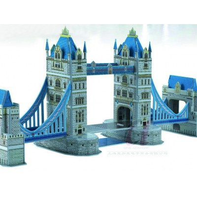 http://www.orientmoon.com/69211-thickbox/creative-diy-3d-jigsaw-puzzle-model-twin-bridge.jpg