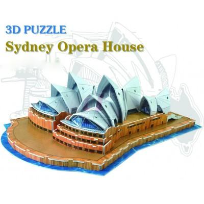 http://www.orientmoon.com/69217-thickbox/creative-diy-3d-jigsaw-puzzle-model-sydney-opera-house.jpg