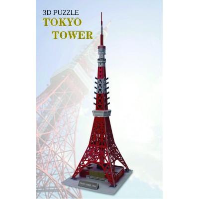 http://www.orientmoon.com/69237-thickbox/creative-diy-3d-jigsaw-puzzle-model-tokyo-tower.jpg