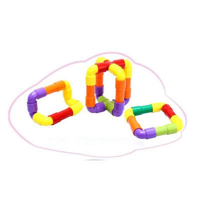 http://www.orientmoon.com/69651-thickbox/108-pcs-plastic-tubes-toy-educational-toy-children-s-gift.jpg