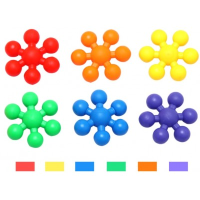 http://www.orientmoon.com/69660-thickbox/150-pcs-plum-blossom-shaped-plastic-building-block-educational-toy-children-s-gift.jpg
