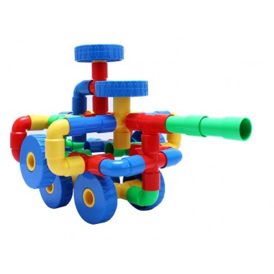 http://www.orientmoon.com/69666-thickbox/64-pcs-plastic-tubes-inserting-toy-educational-toy-children-s-gift.jpg