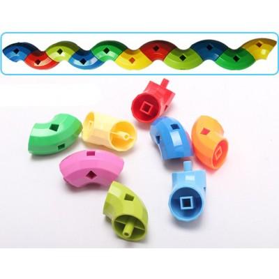 http://www.orientmoon.com/69672-thickbox/48-pcs-plastic-bent-tubes-toy-educational-toy-children-s-gift.jpg