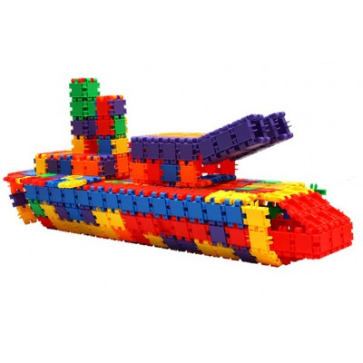 http://www.orientmoon.com/69675-thickbox/180-pcs-quadratic-plastic-inserting-toy-educational-toy-children-s-gift.jpg