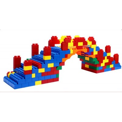 http://www.orientmoon.com/69692-thickbox/72-pcs-block-inserting-toy-educational-toy-children-s-gift.jpg