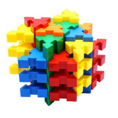 http://www.orientmoon.com/69736-thickbox/320-pcs-plastic-jigsaw-building-block-inserting-toy-educational-toy-children-s-gift.jpg