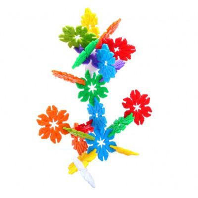 http://www.orientmoon.com/69744-thickbox/320-pcs-flower-shape-inserting-toy-educational-toy-children-s-gift.jpg