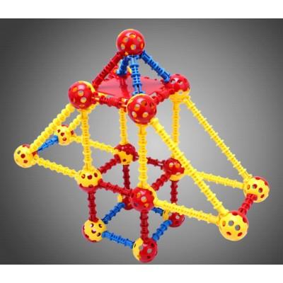 http://www.orientmoon.com/69778-thickbox/307-pcs-spaceball-combinenation-toy-educational-toy-children-s-gift.jpg