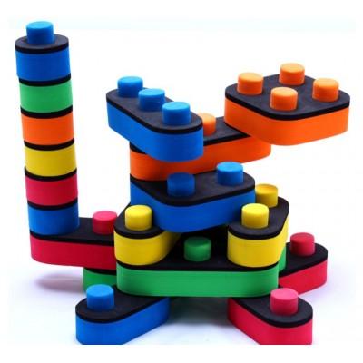 http://www.orientmoon.com/69807-thickbox/20-pcs-educational-toy-children-s-gift.jpg