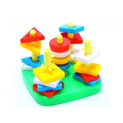 http://www.orientmoon.com/69825-thickbox/geometri-graphic-inserting-toy-educational-toy-children-s-gift.jpg