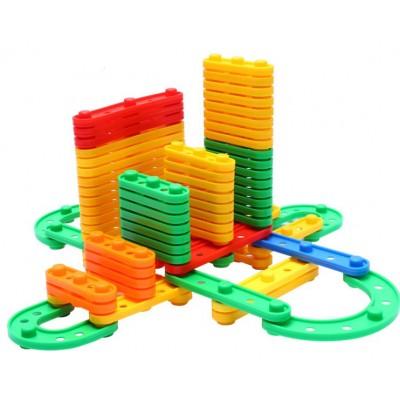 http://www.orientmoon.com/69857-thickbox/280-pcs-strip-type-building-block-inserting-toy-educational-toy-children-s-gift.jpg