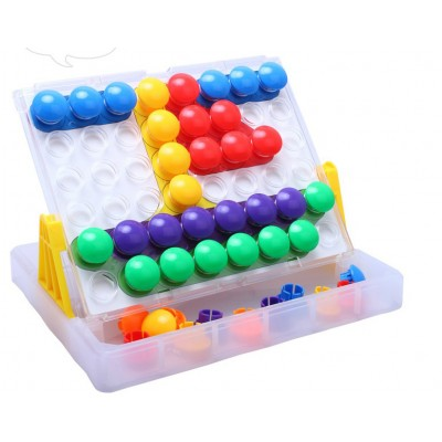http://www.orientmoon.com/69861-thickbox/48-pcs-big-sphere-inserting-toy-educational-toy-children-s-gift.jpg