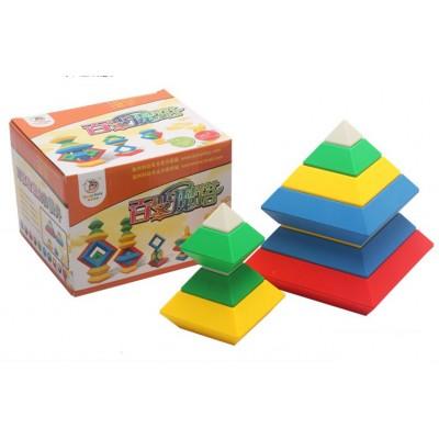 http://www.orientmoon.com/69893-thickbox/pyramid-building-block-educational-toy-children-s-gift.jpg