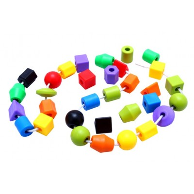 http://www.orientmoon.com/69900-thickbox/diy-colorful-beads-string-educational-toy-children-s-gift.jpg