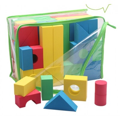 http://www.orientmoon.com/69913-thickbox/68-pcs-foam-building-block-educational-toy-children-s-gift.jpg