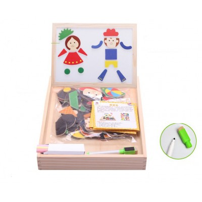 http://www.orientmoon.com/69941-thickbox/92-pcs-magnetic-jigsaw-puzzle-toy-educational-toy-children-s-gift.jpg