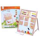 Wholesale - Multi-function Drawing/Arithmetic/Alphabet Board
